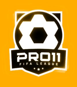 logo-pro11-big
