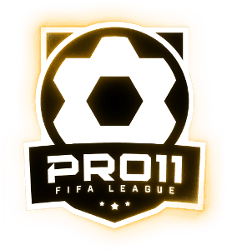 PRO11 – FIFA 18 Pro Clubs PC League