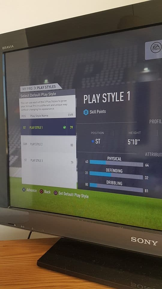 https://www.pro11.net/wp-content/uploads/2017/08/fifa-18-pro-clubs-play-styles.jpg