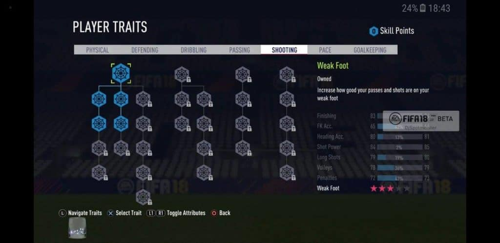 https://www.pro11.net/wp-content/uploads/2017/08/fifa-18-pro-clubs-player-traits-1024x498.jpg