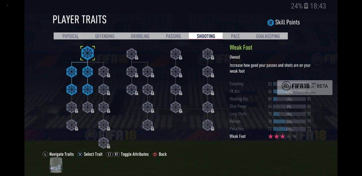 https://www.pro11.net/wp-content/uploads/2017/08/fifa-18-pro-clubs-player-traits.jpg