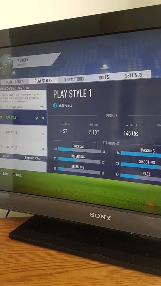 https://www.pro11.net/wp-content/uploads/2017/08/fifa-18-pro-clubs-playstyles2.jpg