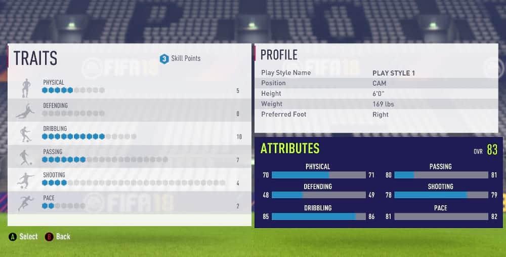 Funny FIFA 20 Pro Clubs Club Names | PRO11 - FIFA Pro Clubs PC League