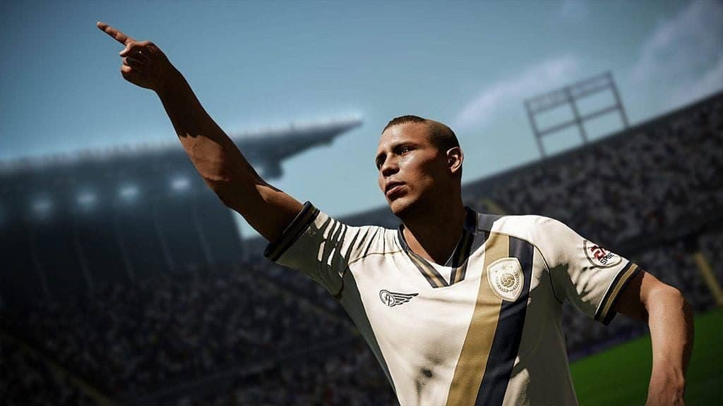 FIFA 19 Alt Tab Disconnect Glitch Fix   PRO11 - FIFA Pro Clubs PC League