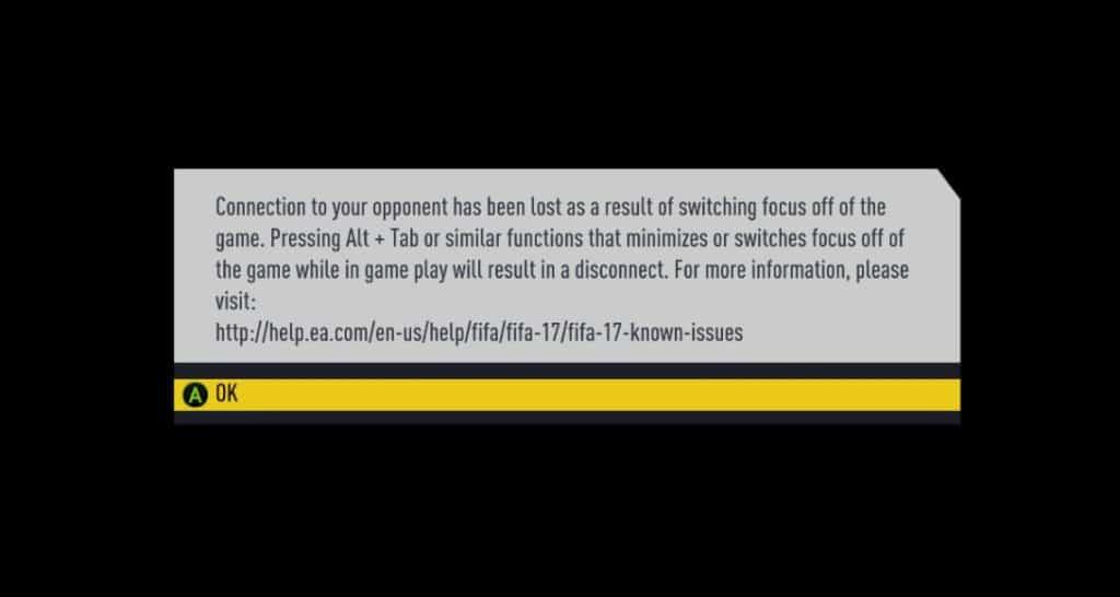 FIFA 18 PC Download | PRO11 - FIFA Pro Clubs PC League