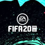FIFA 20 Pro Clubs New Features?