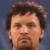 Profile photo of jugador