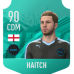 Profile photo of Haitch