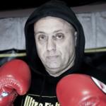 Profile picture of BoxerRaptopoylos