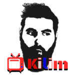 Profile picture of EES_Kilim