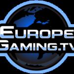 Profile photo of EuropeGaming