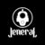Profile photo of jeneral